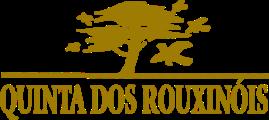 Quinta dos Rouxinóis