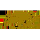 Quinta dos Rouxinóis - favicon